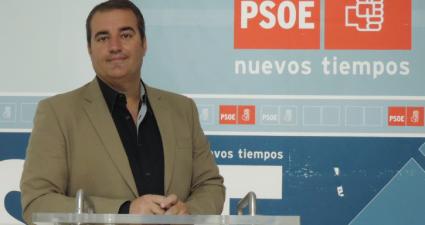 César Reyes Tías