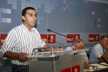 José Montelongo