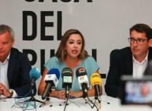 PSOE Lanzarote