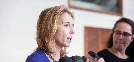 Susana Pérez ASOLAN