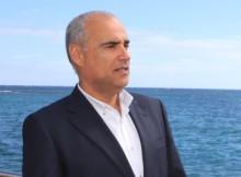 Rafael Juan González Robayna