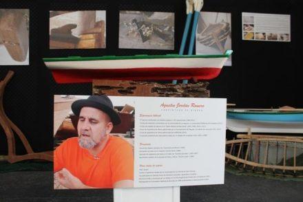 Feria Artesanía Los Dolores