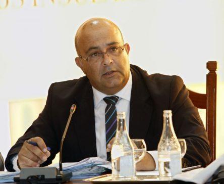 Luís Arráez